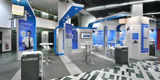 ESSONNE.salon.des.entrepreneurs.2012 (3)