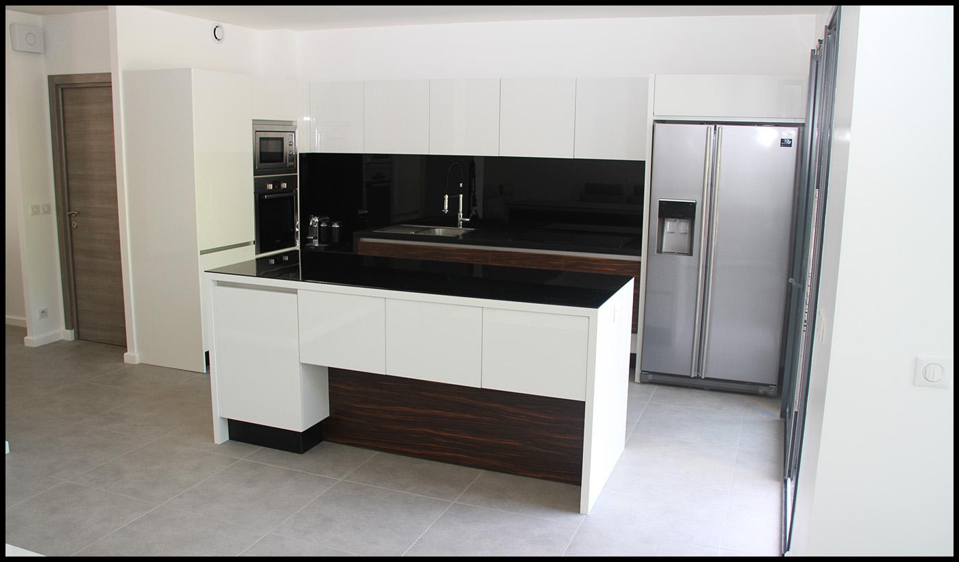 agencement d 39 int rieur archives page 2 sur 3 vetabois. Black Bedroom Furniture Sets. Home Design Ideas