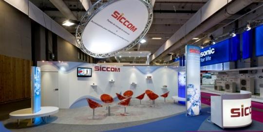 SICCOM_2749