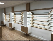 amenagement.magasin.optique.6
