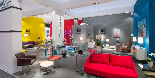 maison-objet-stand-marais-international-h2c-events-1200x800