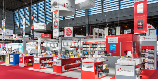 stand-humensis-editions-belin-puf-salon-du-livre-1200x800