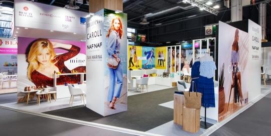 stand-vivarte-franchise-expo-2017-1200x800